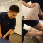 江戸川区葛西でぎっくり腰・ヘルニアの治療は当院へ!の詳細へ