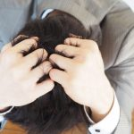 危険な頭痛(くも膜下出血、慢性硬膜下出血、髄膜炎)の詳細へ