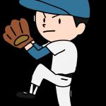 野球肩の原因と対策の詳細へ