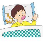 寝違えが一週間以上治らない…。そうならない為の対処法の詳細へ