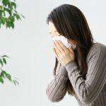 江戸川区葛西で花粉症の治療をするなら当院へ!の詳細へ