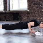 体感トレーニングでぎっくり腰を予防しましょう。の詳細へ