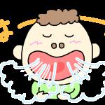 呼吸法で腰痛を予防しましょう!の詳細へ