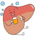 肝臓をケアして腰痛予防!の詳細へ
