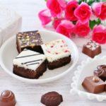 【老化予防!?】血糖値をコントロールしよう!の詳細へ